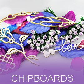 https://wildorchidcrafts.com/eng_m_Embellishments_Chipboards-1801.html
